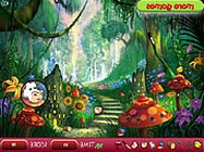 Preety farm hidden objects online