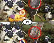 shaun the sheep spot the difference keres�s j�t�kok